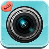 POCO亲子相机 1.6.6 For iphone