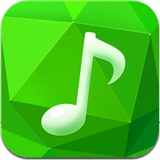 爱奇艺音乐 1.5.1 For iphone