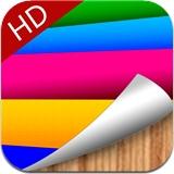 爱壁纸HD