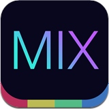 MIX滤镜大师 3.1.0 For iphone