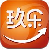 银河玖乐 1.6.2 For iphone