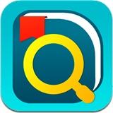海词词典 5.1.0 For iphone