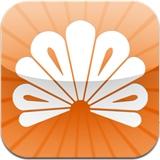 智能公交 3.1 For iphone