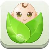 开心宝宝 2.3.5 For iphone