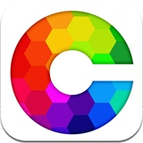 是我!Civo 2.1 For iphone