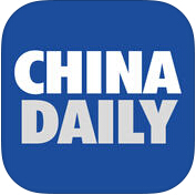 中国日报(China Daily) 4.4.1 For iphone