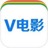 V电影-最快热门网络系列剧