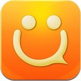 优谈宝宝 8.5.0 For iphone