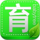 快乐育儿 2.1 For iphone