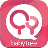 宝宝树孕育(快乐孕期)-最火的怀孕育儿社区 6.5.4 For iphone