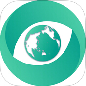 口碑旅行 3.3.5 For iphone