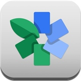 Snapseed 指划修图 2.2.0 For iphone