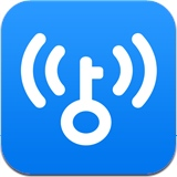 WiFi万能钥匙 3.5.3 For iphone
