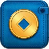 银信宝 4.2.1 For iphone