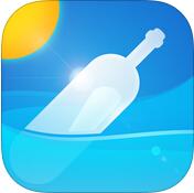 爱上漂流瓶 3.1 For iphone