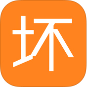 坏男孩 3.1.0 For iphone
