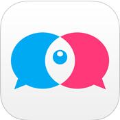 知聊 3.1.0 For iphone