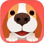 闻闻窝宠物社区-养宠物必备神器 2.2.0 For iphone