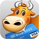 卡牛信用卡管家 6.0.1 For iphone