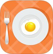 美食菜谱-厨房好助手 2.0.4 For iphone