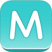 流量银行 1.6.1 For iphone