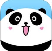 熊猫手机..
