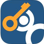 点评管家-大众点评商家后台 4.1.0 For iphone