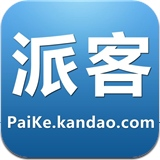 派客-企业产品推销展示专家 3.1.0 For ipad