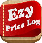 易比价 2.2.0 For iphone