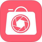 拍图购 1.1.1 For iphone