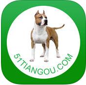 天狗网 2.3.4 For iphone