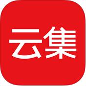 云集微店 2.30.07 For iphone