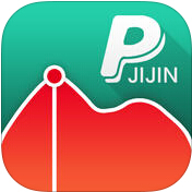 PP基金 2.3.1 For iphone