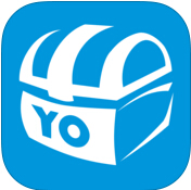 YOYO卡箱 2.1.0 For iphone