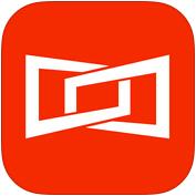 界面新闻 3.0.0 For iphone