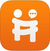 并读新闻-看热点新闻就能赚钱的手机新闻阅读客户端 1.5.0 For iphone