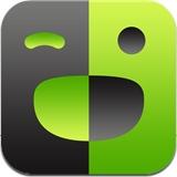 英语流利说 5.8 For iphone