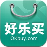 好乐买 4.3.2 For iphone