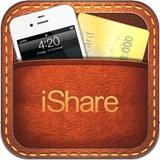享买 3.2.8 For iphone