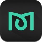 美迹 - 多视角晒图神器 1.7.0 For iphone