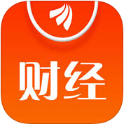 财经股票头条 1.7.0 For iphone
