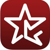 电子竞技 2.4.1 For iphone