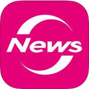 和新闻 2.2.0 For iphone
