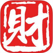 财经头条 1.0.3 For iphone