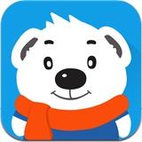 齐齐互动视频 0.9.2 For iphone