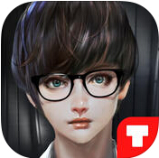 末日杀(Kill Me Again : 僵尸) 1.5.2 For iphone