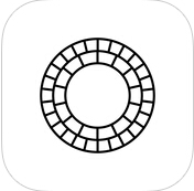 VSCO 4.5.4 For iphone