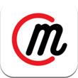 萌店-开店赚钱 4.3.0 For iphone