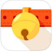 铃铛宠物 1.9.3 For iphone