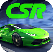 CSR赛车(CSR Racing) 3.1.0 For iphone